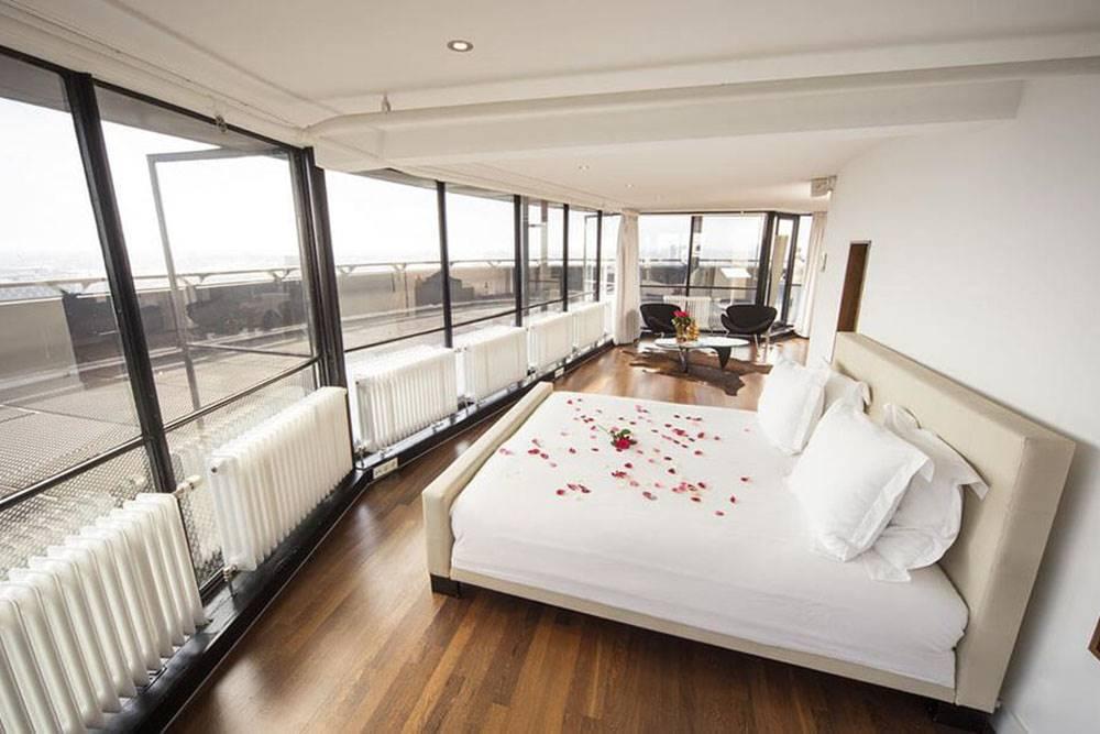 euromast-hotel-rotterdam
