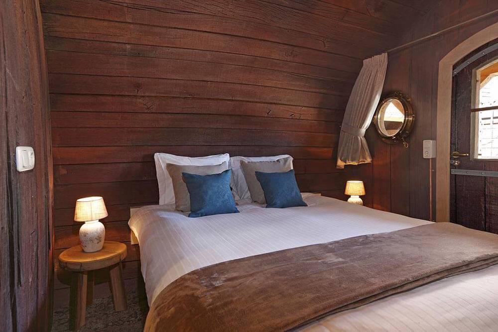 hotel-de-vrouw-van-stavore-vinnaya-bochka