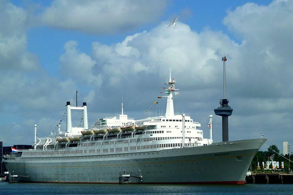hotel-ss-rotterdam