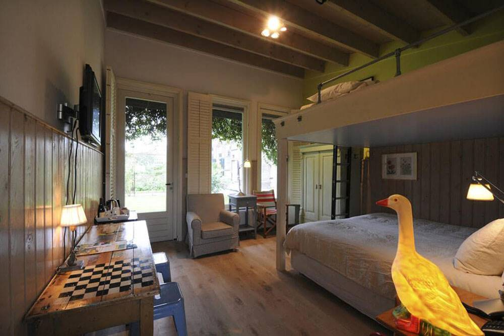 hotel-villa-augustus-dordrech