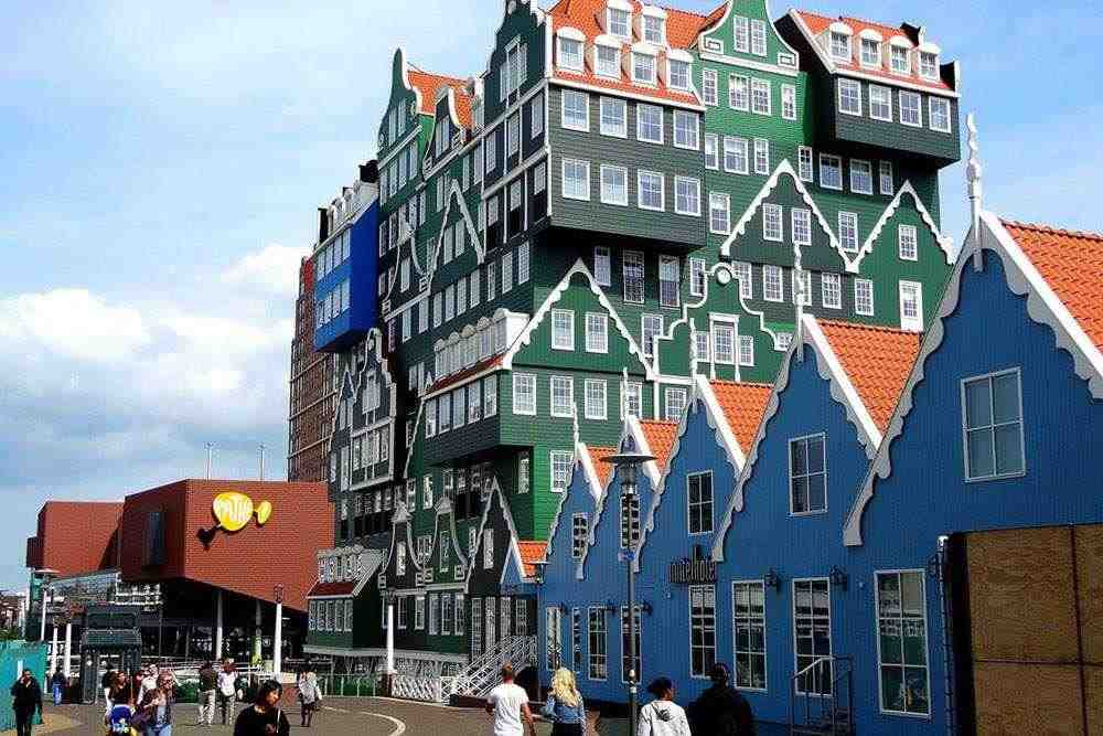inntel-hotels-zaandam