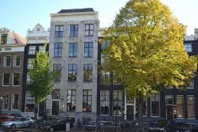 Tourpro Amsterdam