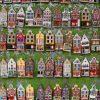Чем можно заняться в Амстердаме русскому туристу?