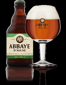 abbaye ale