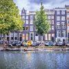 5 поводов посетить Амстердам