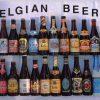Лучшие сорта пива Бельгии