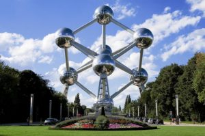 Музеи Брюсселя 3