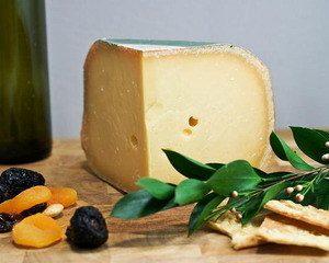Как выбрать голландский сыр 1