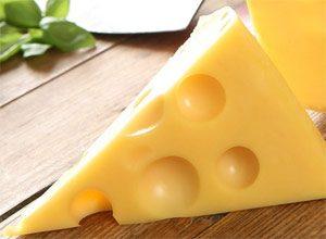 Как выбрать голландский сыр 2