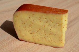 Как выбрать голландский сыр 4