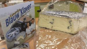 Как выбрать голландский сыр 5