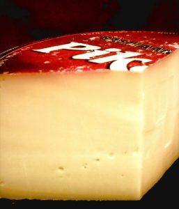 Как выбрать голландский сыр 6
