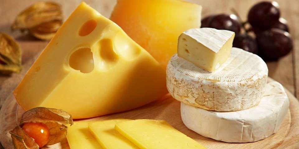 Как выбрать голландский сыр: 7 сортов