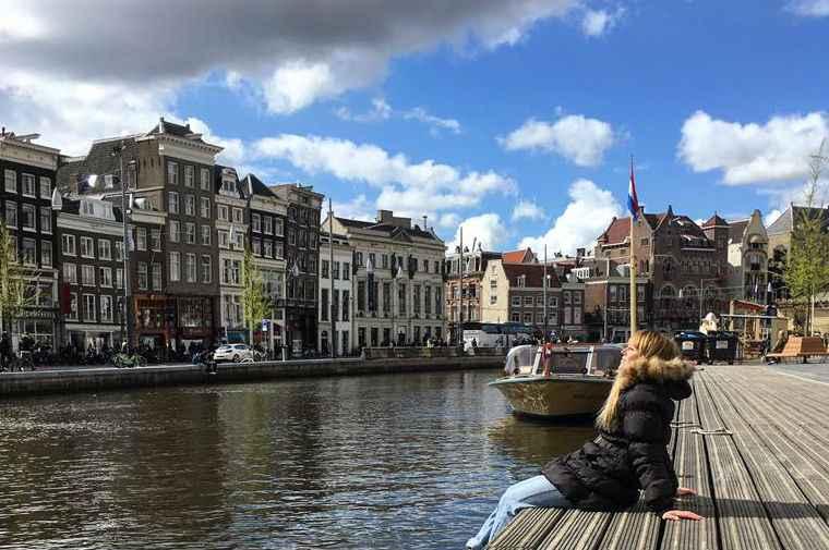 amsterdam-gastronomicheskij-tur