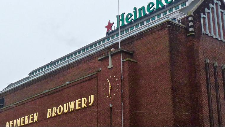пивной тур по Амстердаму заказать пиво Амстердам