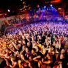 Новый 2019 год в клубах Амстердама