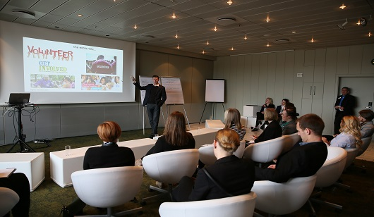 European-Meetings-Events-Conference
