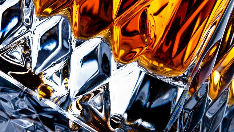 Воркшоп по изготовлению виски на винокурне и гонки на внедорожниках 4х4