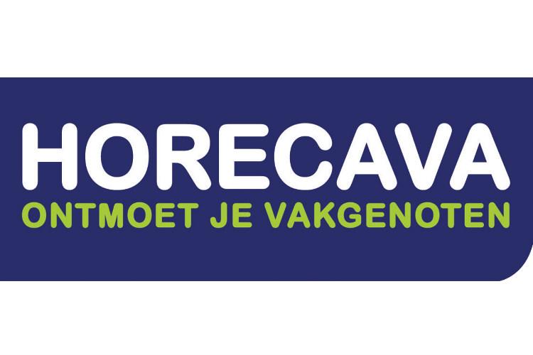 horecava-amsterdam2