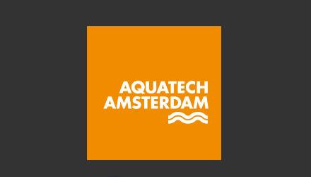 aquatech-amsterdam