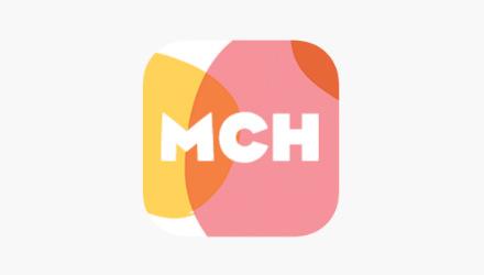 mch-handbook