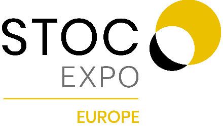 stoc-expo-europe