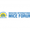 Tourpro MICE & Tourism Professionals примет участие в Moscow International MICE Forum