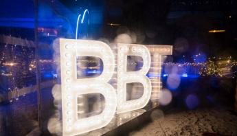 16th Edition of b2b MICE Workshop в Антверпене: наша компания в числе участников