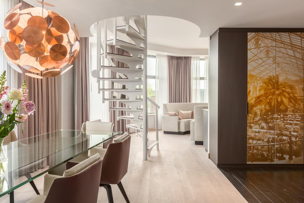 Hotel-NH-Collection-Amsterdam-Grand-Hotel-Krasnapolsky-01