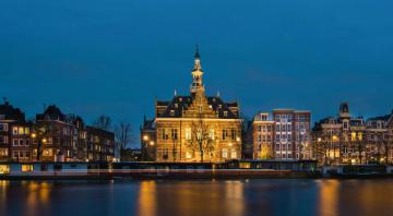 pestana-amsterdam-riverside