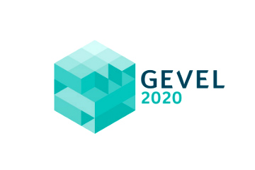 Gevel 2020 выставка Нидерланды