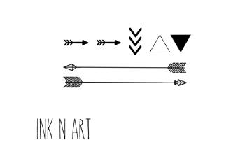 Ink in Art Rotterdam