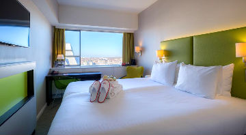 Thon Hotel Брюссель Бельгия
