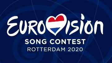 Евровидение 2020 Нидерланды